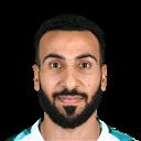FO4 Player - N. Al Mousa