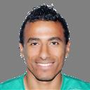 FO4 Player - M. Abdul Shafy