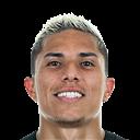 FO4 Player - C. Salcedo