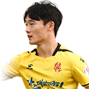 FO4 Player - Um Won Sang