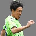 FO4 Player - Hong Jeong Ho