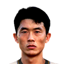 FO4 Player - Lee Sang-Yoon