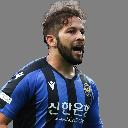 FO4 Player - E. Aguilar