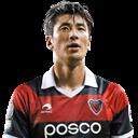 FO4 Player - Ha Chang Rae