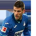FO4 Player - A. Kramarić