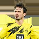 FO4 Player - M. Hummels