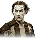 FO4 Player - A. Nesta