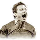 FO4 Player - F. Lampard