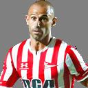 FO4 Player - J. Mascherano