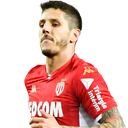 FO4 Player - S. Jovetić