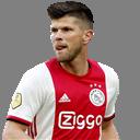 FO4 Player - K. Huntelaar