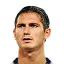 FO4 Player - F. Lampard