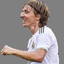 FO4 Player - L. Modrić