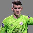 FO4 Player - D. Livaković
