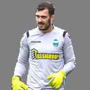 FO4 Player - Emiliano Viviano
