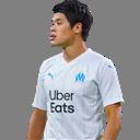 FO4 Player - H. Sakai