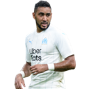 FO4 Player - Dimitri Payet