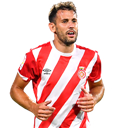 FO4 Player - C. Stuani