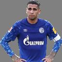 FO4 Player - Omar Mascarell