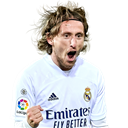 FO4 Player - L. Modrić