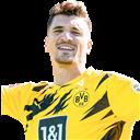 FO4 Player - T. Meunier