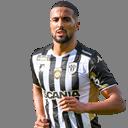 FO4 Player - R. Alioui