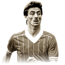 FO4 Player - Ian Rush