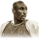 FO4 Player - Sol Campbell