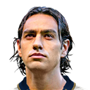FO4 Player - Alessandro Nesta
