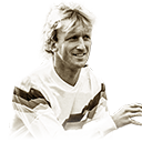 FO4 Player - Andreas Brehme
