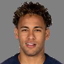 FO4 Player - Neymar