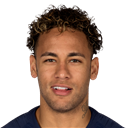FO4 Player - Neymar Jr