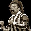 FO4 Player - A. Del Piero