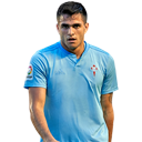 FO4 Player - M. Gómez