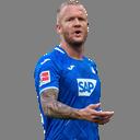 FO4 Player - K. Vogt