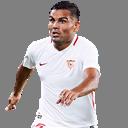 FO4 Player - G. Mercado