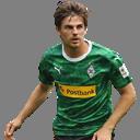 FO4 Player - J. Hofmann