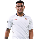 FO4 Player - Rony Lopes
