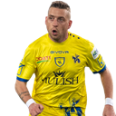 FO4 Player - E. Giaccherini
