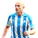 FO4 Player - A. Mooy