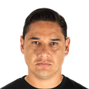 FO4 Player - M. Muñoz