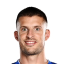 FO4 Player - Kevin Mirallas