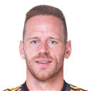 FO4 Player - Matz Sels