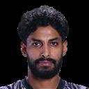 FO4 Player - A. Al Jebreen