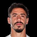 FO4 Player - André Simões