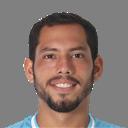 FO4 Player - P. Álvarez
