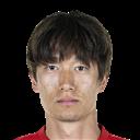 FO4 Player - S. Muroya