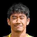 FO4 Player - S. Kagawa