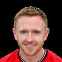 FO4 Player - S. Ferguson