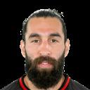 FO4 Player - J. Durmaz